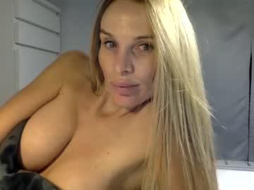 [19-09-21] princeessa private sex video from Chaturbate