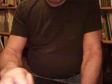 [25-01-20] jacky_m chaturbate cum