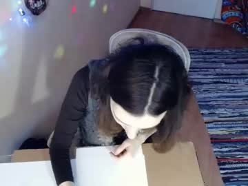 [13-03-21] see_ur_smile record video with toys from Chaturbate.com
