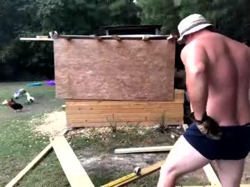 [24-09-20] mrdankerson record blowjob video from Chaturbate