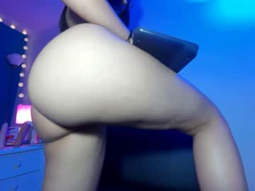 [24-08-20] danna_white premium show from Chaturbate