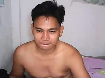 [20-12-20] hotsexy_asianguy private show from Chaturbate