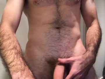 [03-11-20] spainguy83 blowjob show from Chaturbate