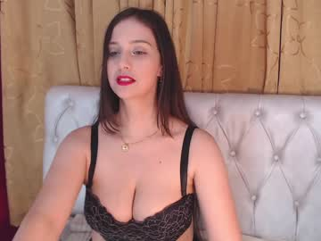 [25-10-20] julieta_grey show with cum from Chaturbate.com