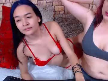 [01-08-21] swetgirlss record webcam show