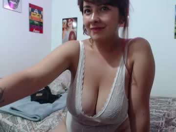 [15-01-21] _stepha_snayd_ public webcam from Chaturbate