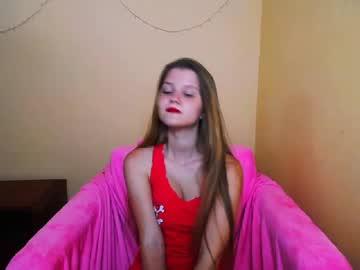 [05-07-20] sundy_kiss record public webcam video