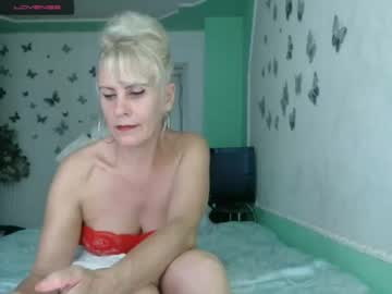 [12-08-20] 00cleopatra public webcam video from Chaturbate.com