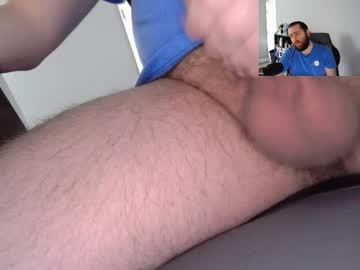 [11-08-21] itsthatguy615 public show from Chaturbate.com
