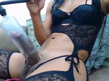 [15-02-21] naomytsx chaturbate webcam video
