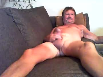 [17-07-21] arand9 private show video from Chaturbate.com