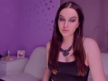 [03-10-20] ditayourreligion record cam video from Chaturbate.com