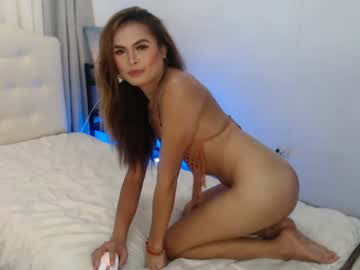 [21-03-21] sweetylicioustsxxx show with cum from Chaturbate.com