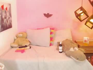 [20-01-21] evelyn_monrroe record cam show from Chaturbate