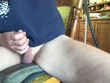 [21-10-21] gabber73 private sex video from Chaturbate.com