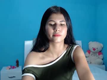 [02-09-20] queen_perfec video with toys