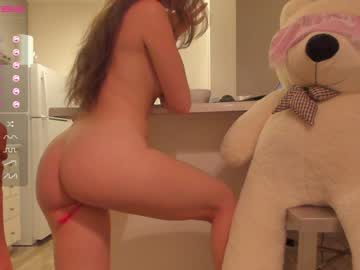 [06-06-20] 007movie cam show from Chaturbate