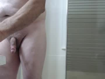 [16-07-21] 03idnaflesymem record show with cum from Chaturbate