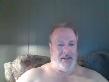 [19-02-21] davidbila2020 record webcam video from Chaturbate.com