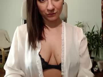 [27-04-21] helen_mars private sex video from Chaturbate.com