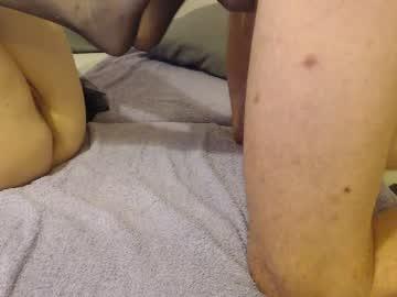 [27-12-20] emanuela21 chaturbate webcam