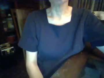 [18-09-20] eugeniacollege100 record private sex video from Chaturbate.com