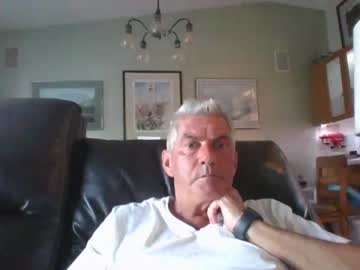 [16-06-21] jhenry1961 public webcam video from Chaturbate