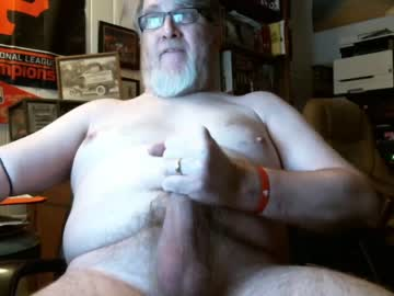 [09-10-21] soylent7 private show video from Chaturbate