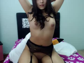 [29-03-20] rouse_lovexxx record private show