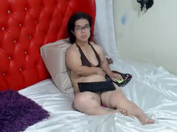 [11-01-20] jades_small record private show video from Chaturbate