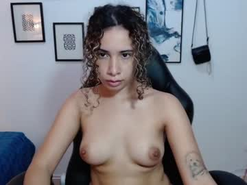 [27-01-21] _laurajohnson public show from Chaturbate