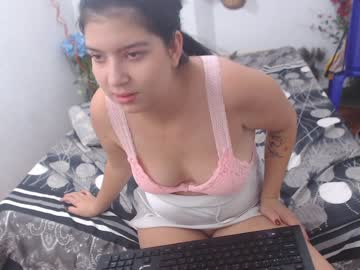 [21-02-20] candy_hornylove webcam show from Chaturbate