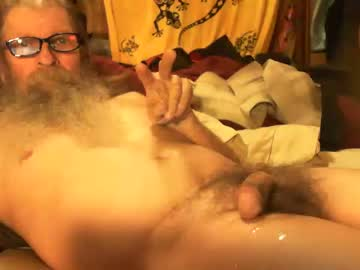 [03-05-21] 61simon chaturbate cam video