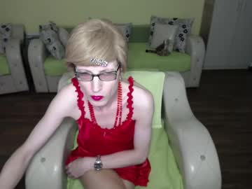 [14-02-21] tvclementine premium show video from Chaturbate