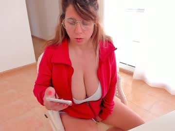 [02-04-21] dulceyjohn cam video from Chaturbate