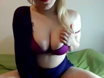 [26-04-20] janinefecker record video from Chaturbate