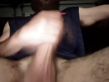 [18-04-21] daddywill12 chaturbate public webcam