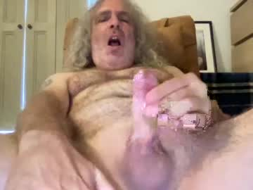 [02-09-21] chris40469 private show from Chaturbate.com
