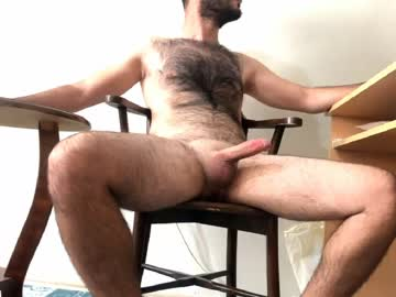 [27-10-20] hacigonzales record show with toys from Chaturbate.com
