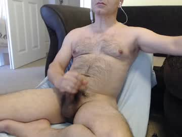 [19-10-20] b040973 private show video from Chaturbate.com