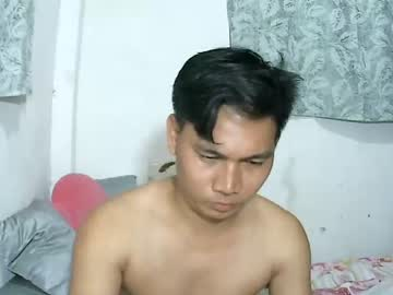 [09-01-21] hotsexy_asianguy show with cum from Chaturbate.com