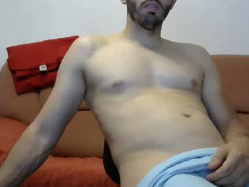 [04-06-21] samegoo video with toys from Chaturbate.com