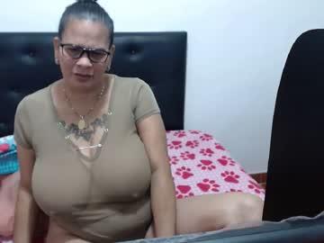[23-12-20] ninamilani record video with dildo from Chaturbate.com