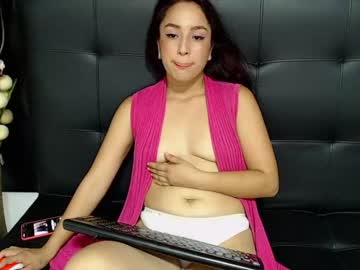 [28-08-20] sugar_molly_1 chaturbate public show