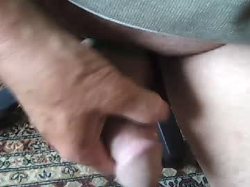 [06-06-20] seppi59 chaturbate video with dildo