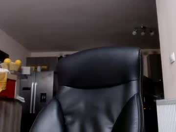 [24-05-20] rosolinda record video with toys from Chaturbate.com
