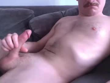 [17-02-20] 09581891 record blowjob video from Chaturbate