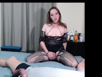 [16-10-21] gangbangxxxgirl blowjob video