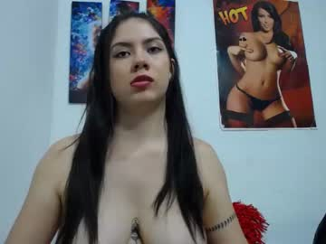 [05-07-20] nataliasex6 record video with dildo from Chaturbate.com