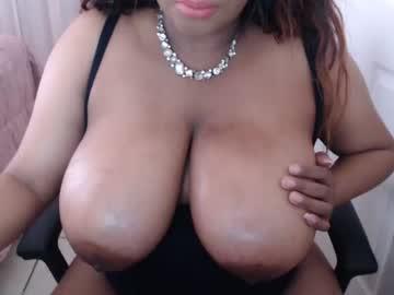 [23-09-21] bustyjolie private